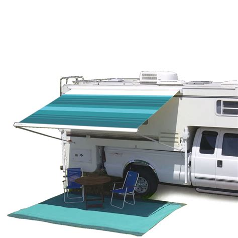 Rv Awning Replacement Cost by Freedom Patio Awning By Carefree Carefree Of Colorado