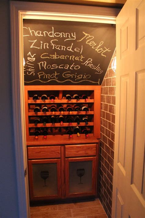 under stair case wine cooler 1000 ideas about bar under stairs on pinterest under