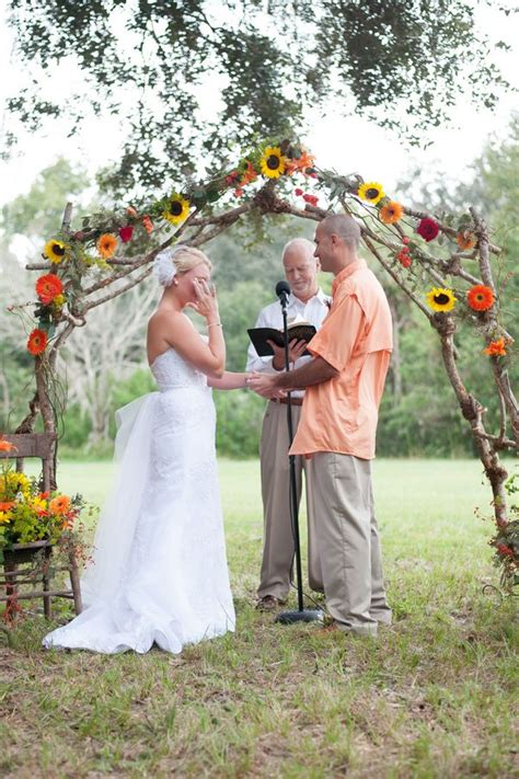 Wedding Arch Couture by 17 Best Images About Gerber On Gerber