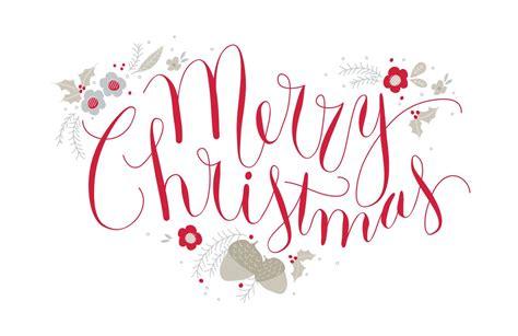 printable christmas cards to color for free merry christmas