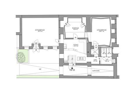 home recording studio floor plans recording pinterest floorplan of the studio amann studios