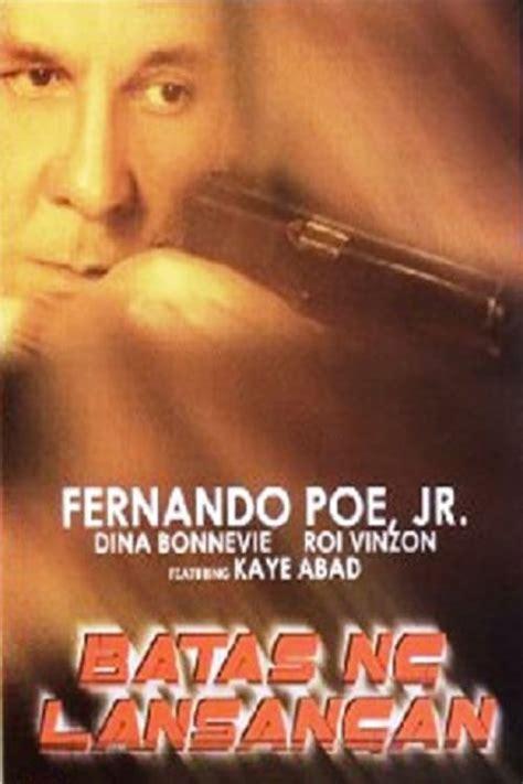 film original sin streaming vf film batas ng lansangan 2002 en streaming vf complet