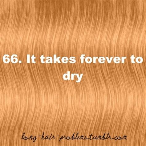 top 3 benefits of having long hair 17 best images about long hair problems