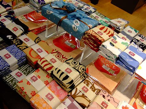 japanese wrapping image gallery japanese wrapping cloth