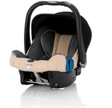 siege ergonomique bebe si 232 ge auto comment bien installer b 233 b 233 224 bord