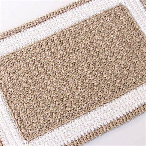 crochet rugs diy best 25 crochet rug patterns ideas on crochet rugs diy crochet rug and diy crochet