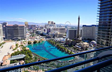 Best Hotel To Stay In Las Vegas 28 Best Hotels In Las Vegas Updated For 2019 The Hotel