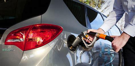 auto alimentate a metano di serie auto a gas il successo delle quot gasate quot