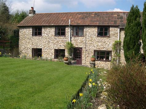 Rural Cottage Holidays by Rural Cottage In An Area Of Vrbo