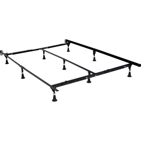 hollywood bed frame hollywood bed frame co serta stabl base premium elite