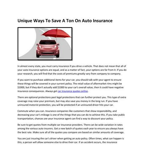 car insurance free quote insurance quotes quotes of the day