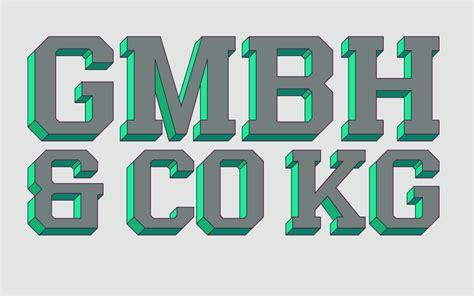 wohnkultur nussbaumer gmbh co kg emjot gmbh co kg news emjot web applikationen und