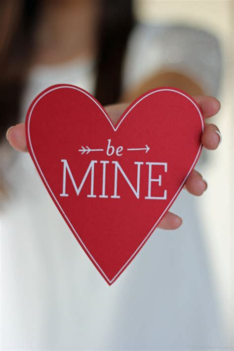 be mine be mine pictures images graphics for whatsapp
