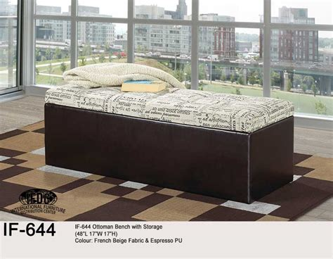 discount furniture kitchener discount furniture bedding bedroom if 644 kitchener waterloo funiture store