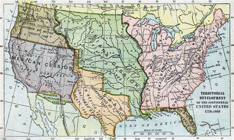 map of the united states in 1776 heritage history homeschool history curriculum library