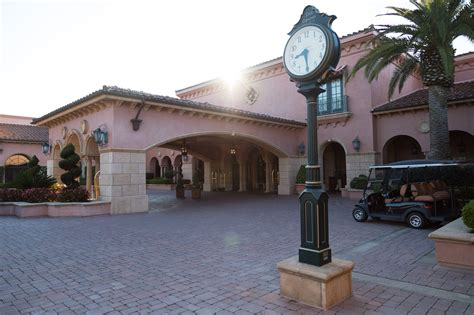 Detox San Jose Fairmont by 48 Hour Digital Detox At The Fairmont Grand Mar