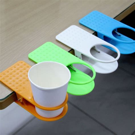 Magic Mug Tetris Cup Gelas Unik Cangkir Lucu 214 best unik dan lucu images on brochures catalog and products