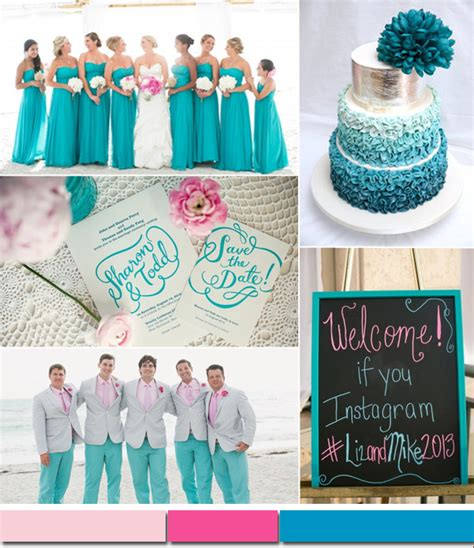 home decor trends for summer 2015 2015 wedding trends in decorating review ebooks