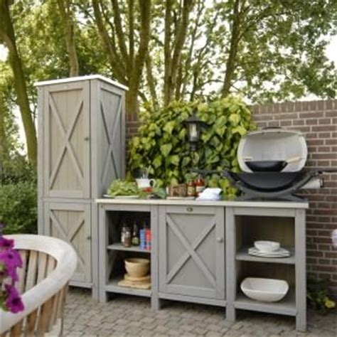 outdoor armoire storage 25 best ideas about patio storage on pinterest building a patio porch storage and