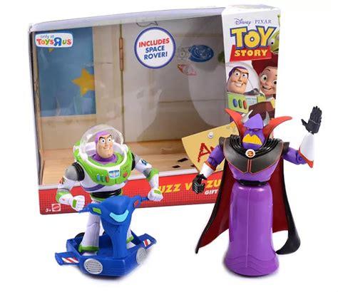 Story 4 Buzz Lightyear Figure Kw Product Baru mainan lego lego kw murah banyak macam jakarta buzz
