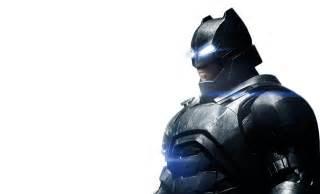 batman superman dawn justice amp official photo thread discussion 6