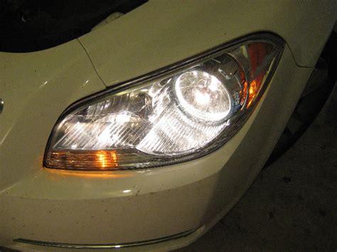 2001 chevy malibu headlight assembly replace 2012 f350 headlight bulb autos weblog