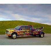 Paint  Car Stock Photos Kimballstock