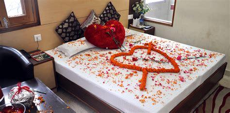 Home Decoration Photo Gallery honeymoon suite 171 hotel prestige shimla