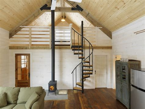 Set The Trail Our Homestead Ideas We Have For Our Little 600 Square Foot House With Loft