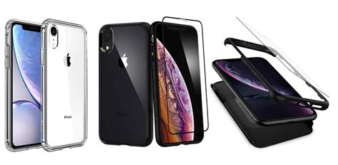 top best iphone xr cases to buy today here s our list