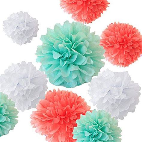 How To Make Flower Paper Balls - best 25 paper flower ideas on crepe