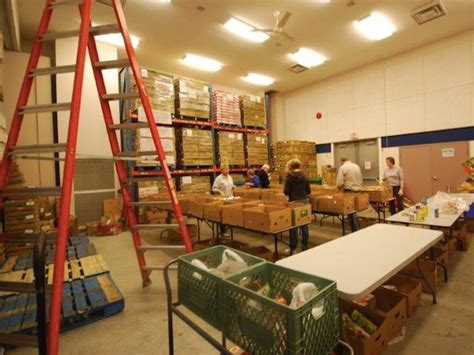 Vernon Food Pantry by 38th Annual Food Drive Vernon News Castanet Net