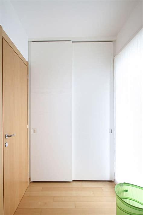 ante scorrevoli per armadi a muro pi 249 di 25 fantastiche idee su armadio a muro su
