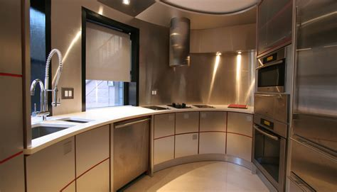 duracraft kitchen cabinets caesarstone harris remodeing and contracting