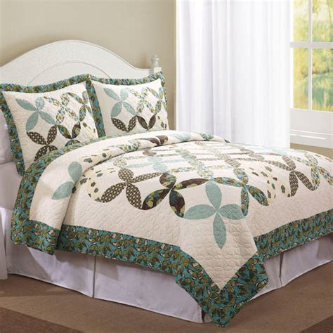 Discount Bedding Quilts by Discount Quilts 28 Images Santa Clarita Valley Quilt
