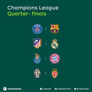 Donde ver champions league draw gratis