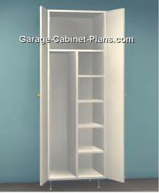 Laundry Cabinet Plans 17 Best Ideas About Broom Storage On Laundry