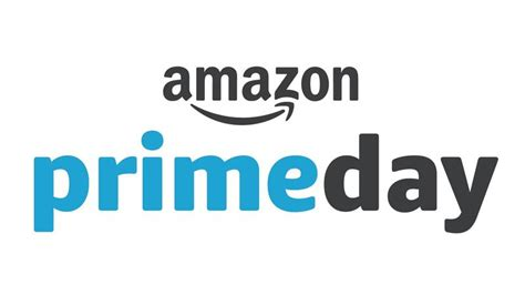 best amazon best amazon prime day 2017 deals