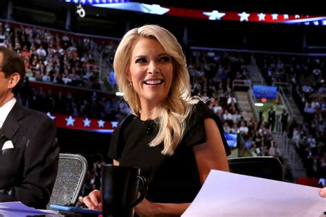 how foxs megyn kelly got to the top and why shes donald trump wars with fox news megyn kelly nbc news