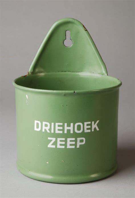 zeep groene 601 best images about herinneringen jaren 70 80 90 on