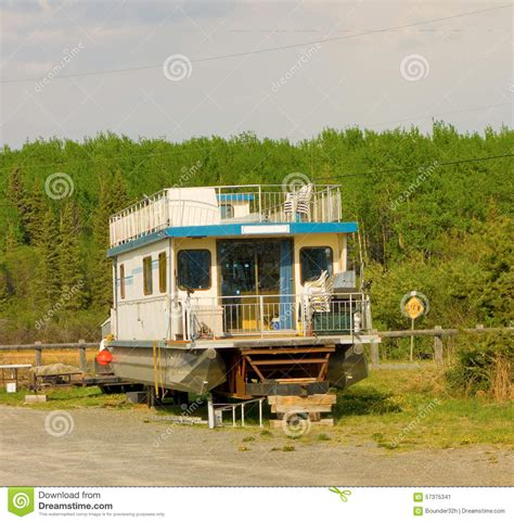 lake land house boat lake land house boat 28 images 7 amazing facts about