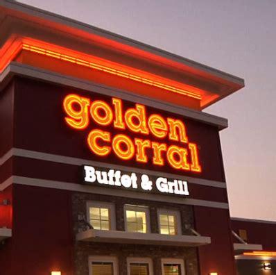 Freebieshark Instant Win - coca cola golden corral instant win game 1 000 winners