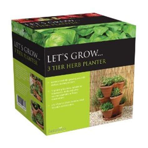 vaso per fragole let s grow vaso per fragole o spezie offerta e opinioni