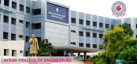 Mba Colleges In Kukatpally Hyderabad by Jntu H Permission Granted For Jntu Affiliated Colleges