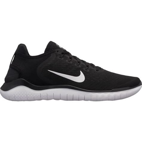 mens wide width basketball shoes nike s wide width basketball shoes shoes ideas