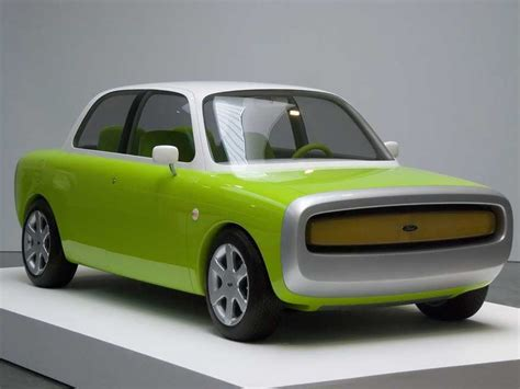 design apple car apple s design god jony ive has been complaining about