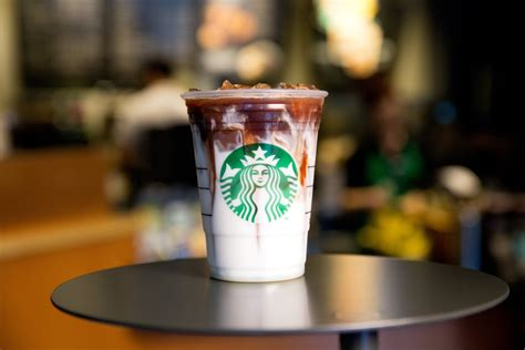 Best Place To Buy Starbucks Gift Cards - starbucks deals free macchiato when you buy one august 3 money