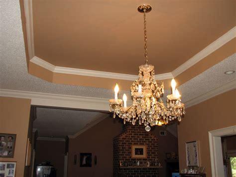 dining room ceiling sc south carolina farm for sale near