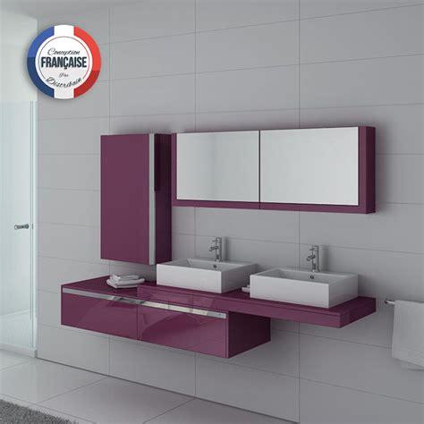 ensemble meubles salle de bain meubles salle de bain