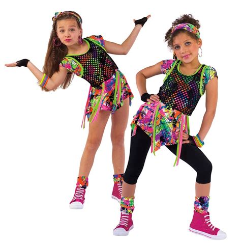 hip hop dance outfits for teenagers images pictures becuo spring recital costume for my hip hop ii girls dance